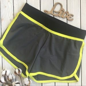 REI Women's Running Short